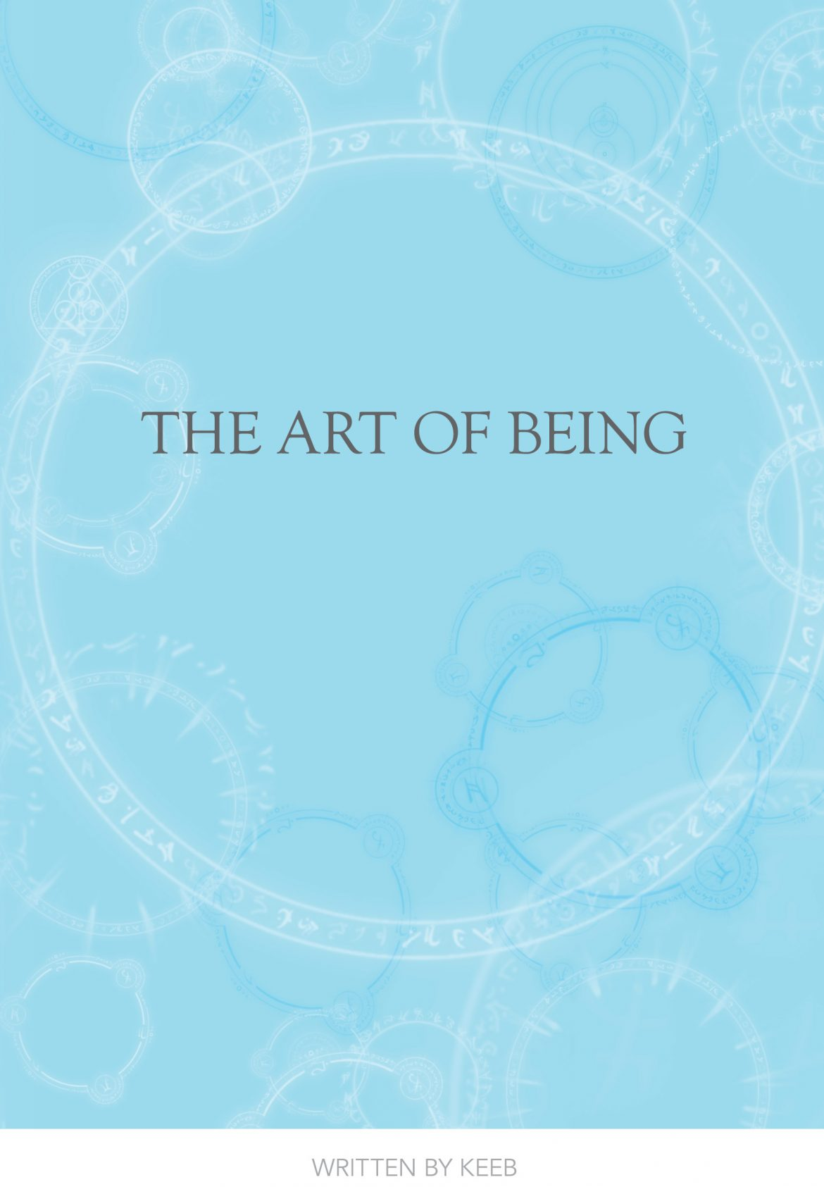 Art-of-Being_com