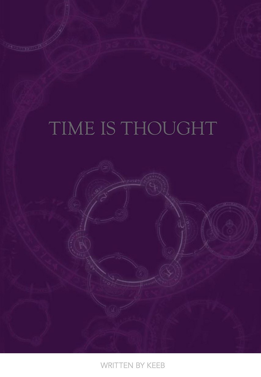 Time-Is-Thought_com