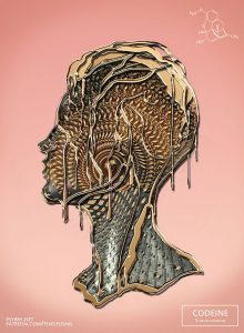 how-different-drugs-affect-you-artist-illustrations-art-brian-pollett-33